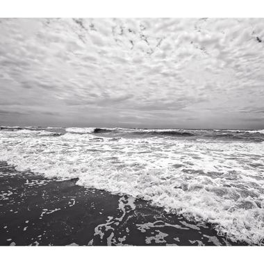 Salter Path Surf 3