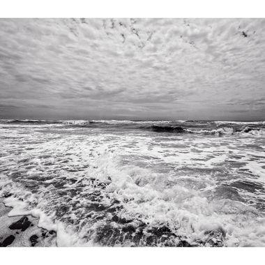 Waves at Salter BNW border 1