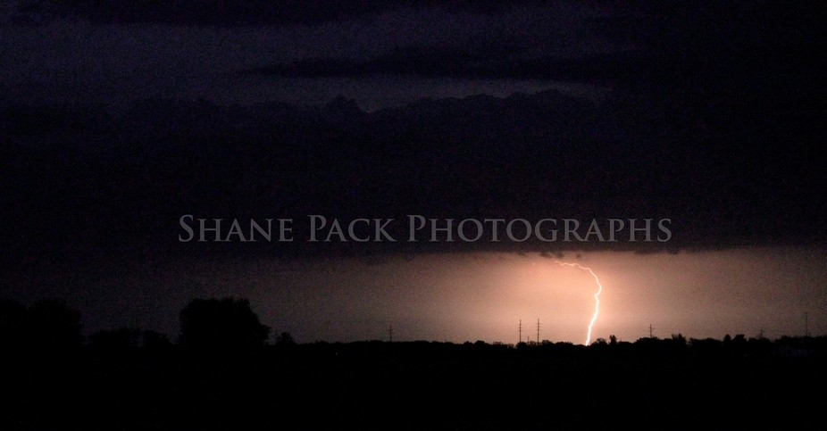 Lightning 1a