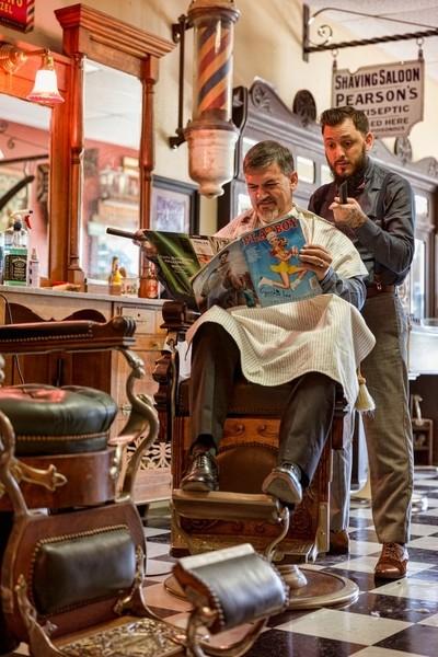 Nicks-barber-shop-1629