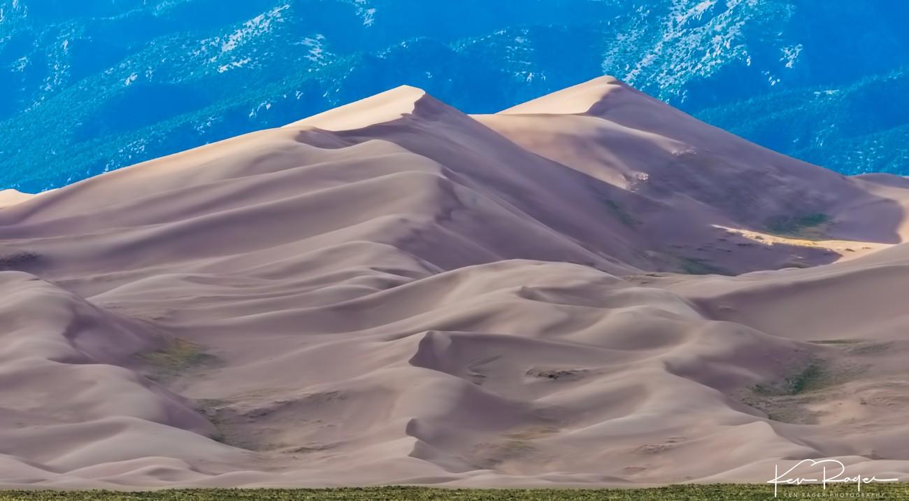 Star Dune-3