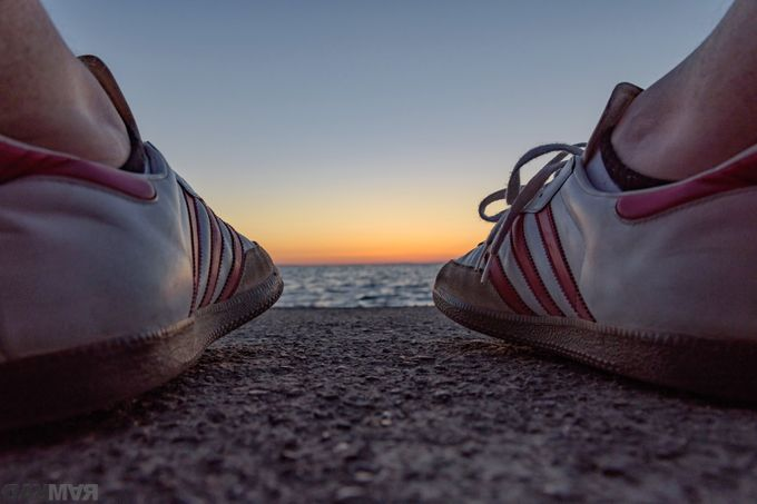 2017_DarMar_desire by DarMarWorld - Cool Shoes Photo Contest