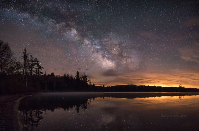 DSC_2174-wm by blainestauffer - Image Of The Month Photo Contest Vol 22