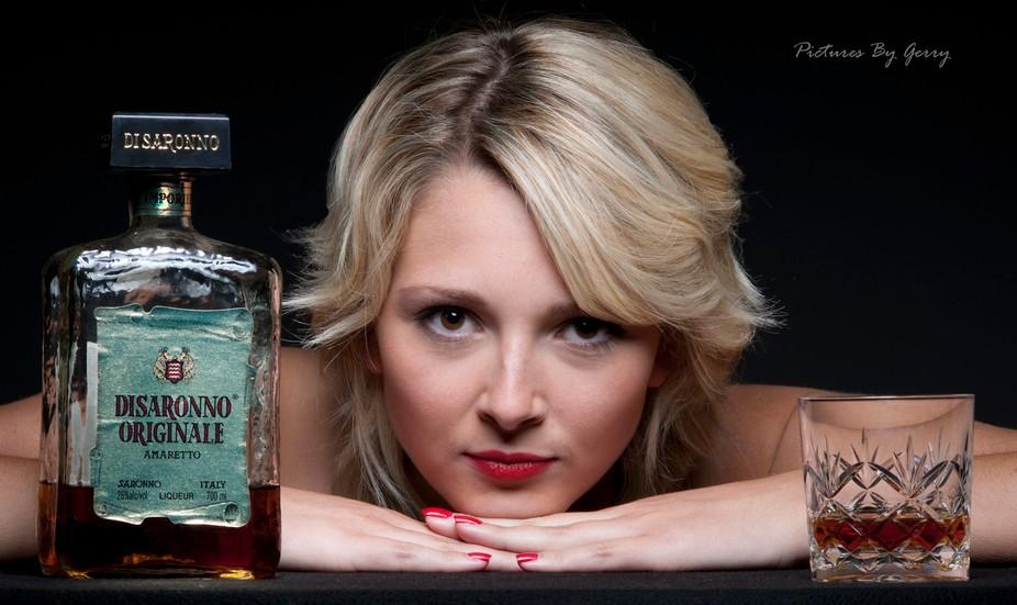 Hailey Drink