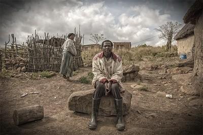 Swaziland local.