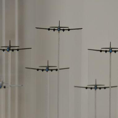 Display Planes