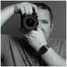 david_james_photography