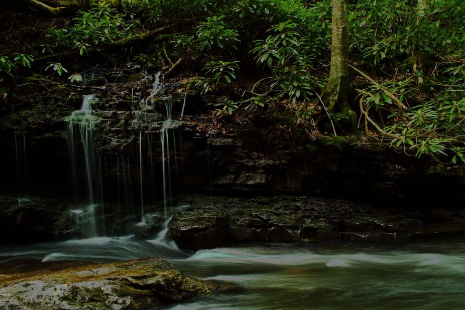 hikingtesthopeitworksedit