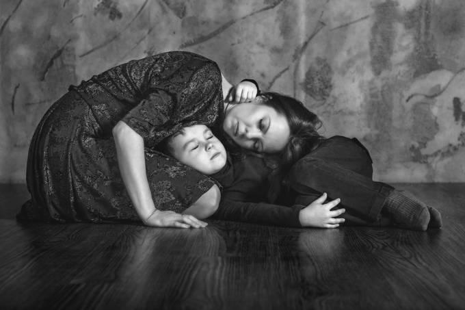 IMG_1903-3 by daggettka - Motherhood Photo Contest 2017