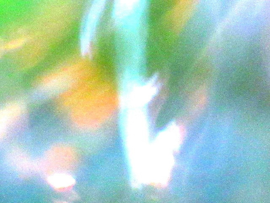 unfocused backlight abstraction 2