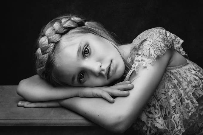 Sadie by Paulina_Duczman - ViewBug Photography Awards