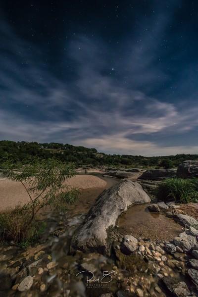 Pedernales Falls-28-Edit by Theo-Herbots-Fotograaf