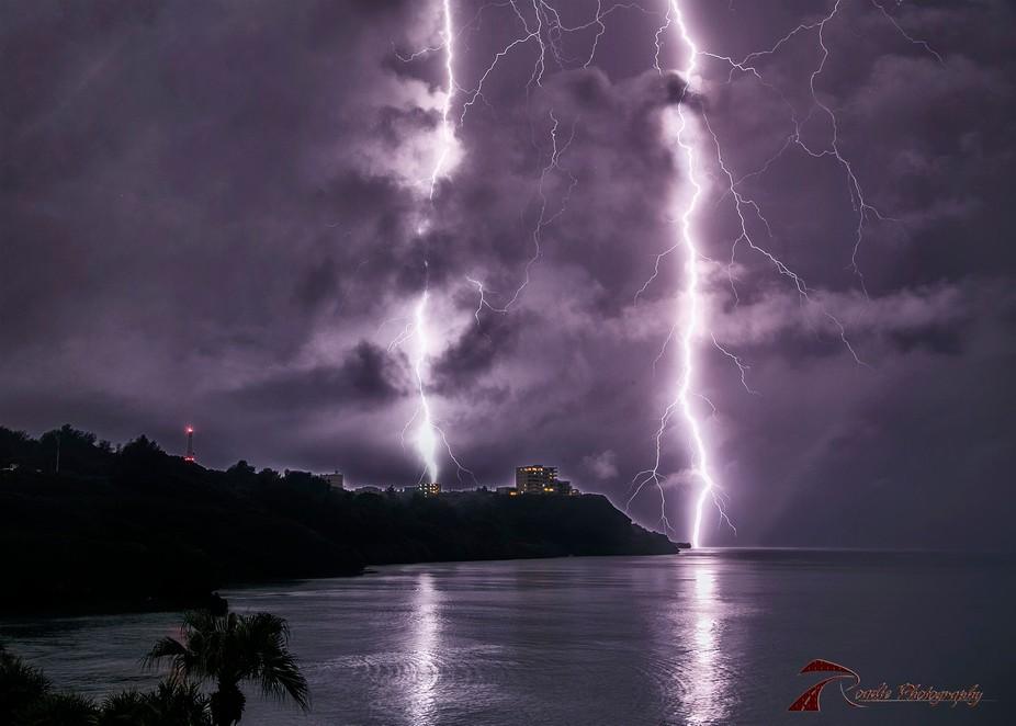 OkinawaStorm_12 Jun 17