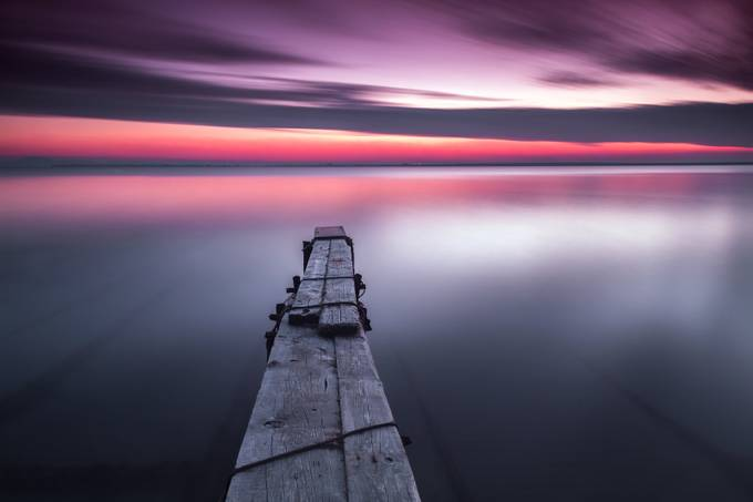 IMG_1349 by nikispasov - Long Exposure Experiments Photo Contest