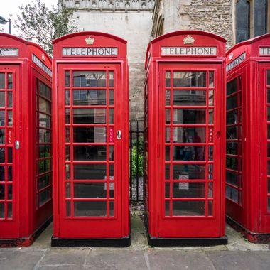 Cambridge-2017-phoneboxes