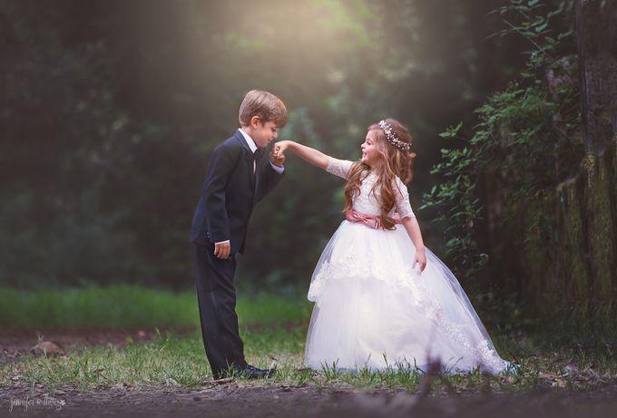 Two blushing pilgrims by jenniferwilhite_photog - Opposites Photo Contest