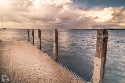 Bunbury Pier _MG_1469