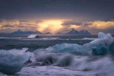 © Poseidon