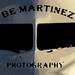 bemartinezphotography