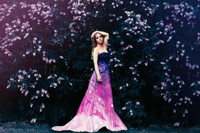 Malin Lilacs