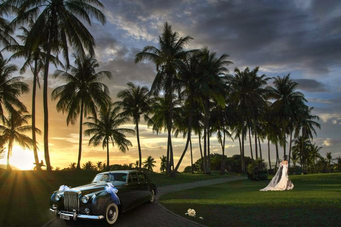 A special day by joecas - Awesome Cars Photo Contest