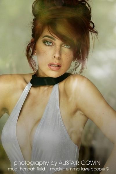 Emma Faye C