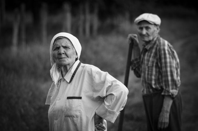 DSC_0235 by denissemihov - Cultures of the World Photo Contest
