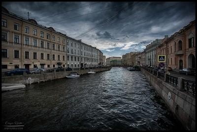 S-Petersburg