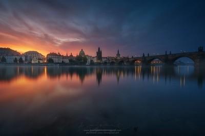 New Prague.
