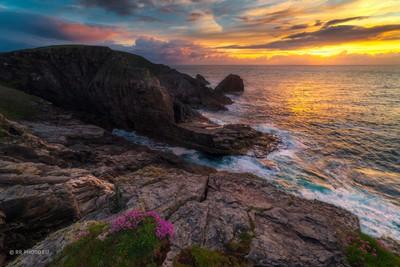 Malin Head - Ireland