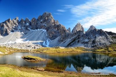 Dolomite Beauty copy