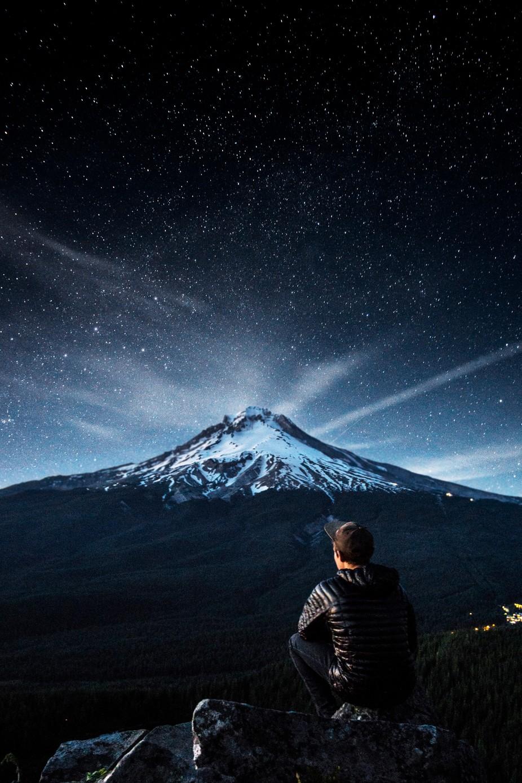 by jennervandenhoek - Night Wonders Photo Contest