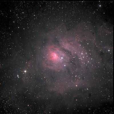 NGC6523