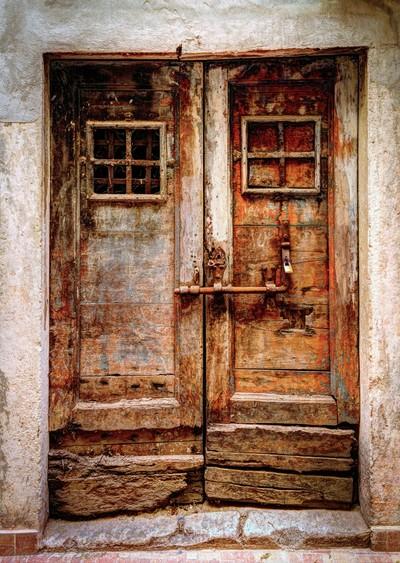 The door___689.jpg