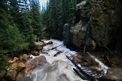 S. Clear Creek_9537