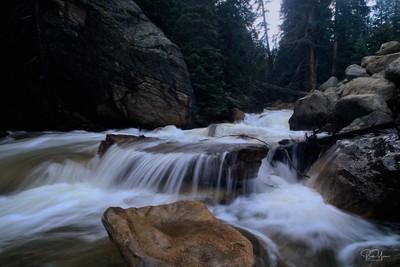 S. Clear Creek_9541