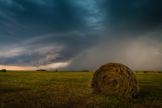 IMG_1824 by dyanpratt - A Storm Is Coming Photo Contest