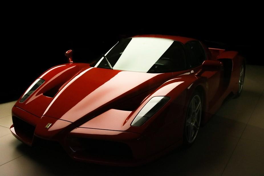 Awesome Cars Photo Contest Viewbug Com