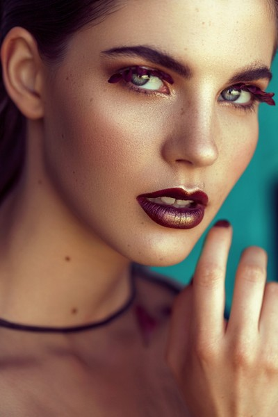Fashion Beauty Photo 17