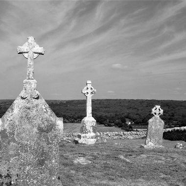Taken in the west of Ireland in 2013