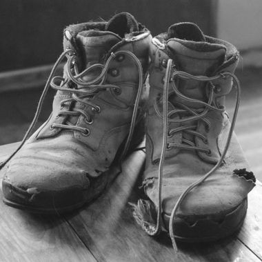 Shoes-Boots-and other footwear