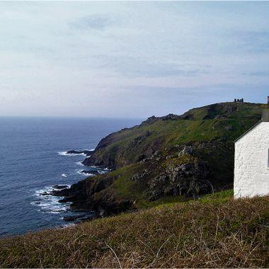Taken in Cornwall in 2006