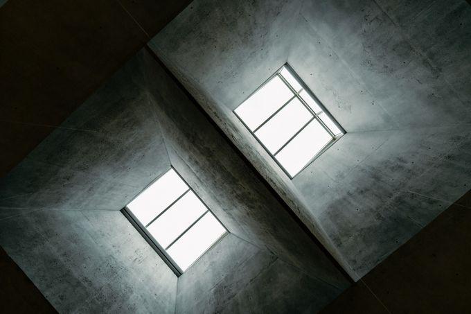 Split by IvanMuraenko - Stunning POV Photo Contest