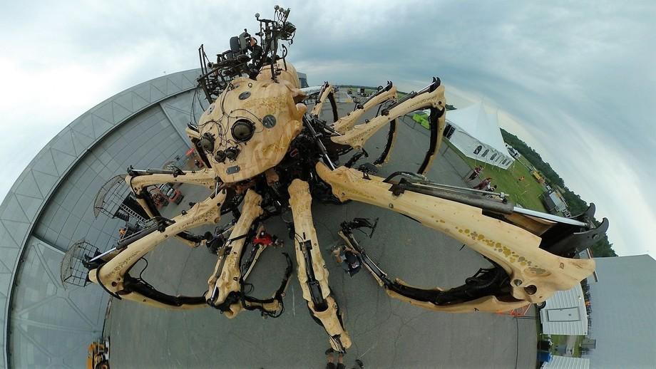 spider-lamachine-roto3 (2)