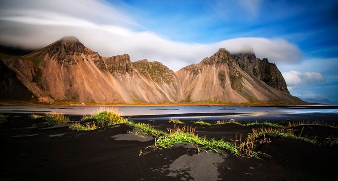 iceland by alfons - Covers Photo Contest Vol 41
