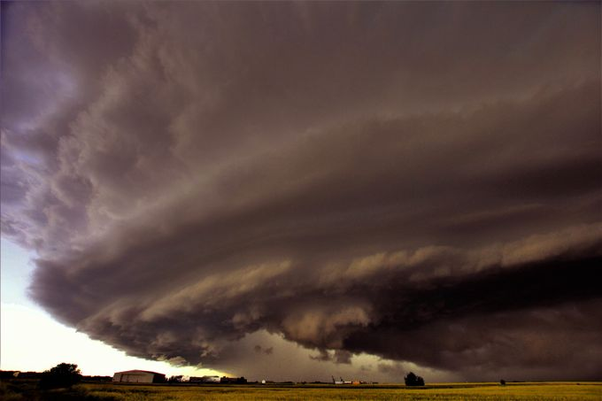 IMG_0169a by suegraves - A Storm Is Coming Photo Contest