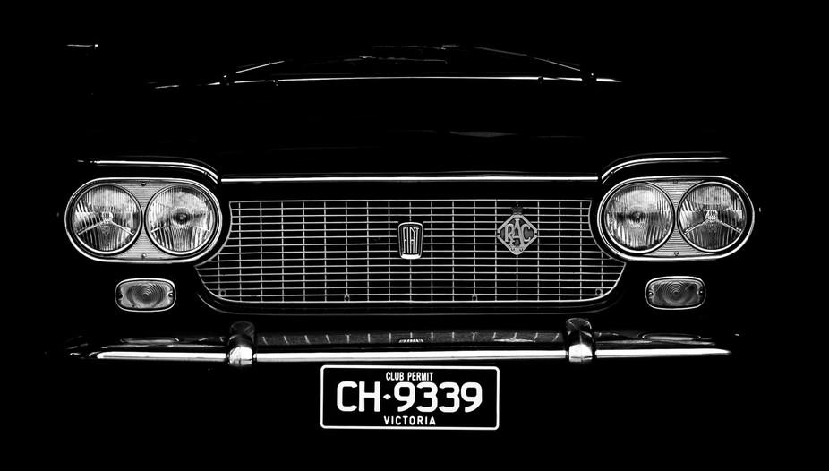 FIAT 1300