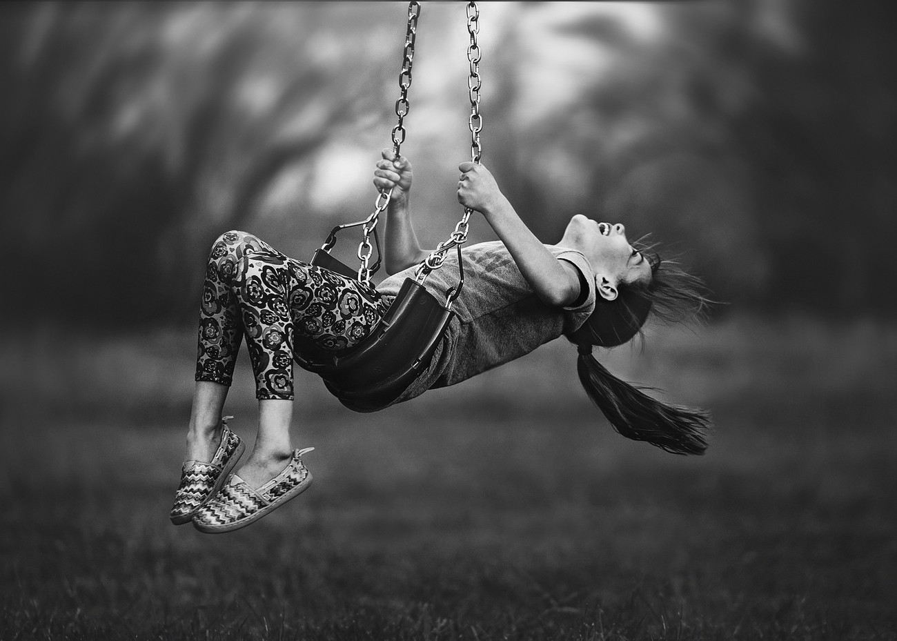38+ Incredible Photographers Share Their Best Shots Of Kids Being Kids