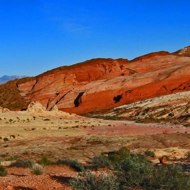 Valley of Fire img_3846