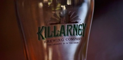 Killarney Brewing Co.